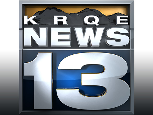 KRQE News - Cheryl Jamison and Kate Collins, Angel Fire Food and Wine Roundup