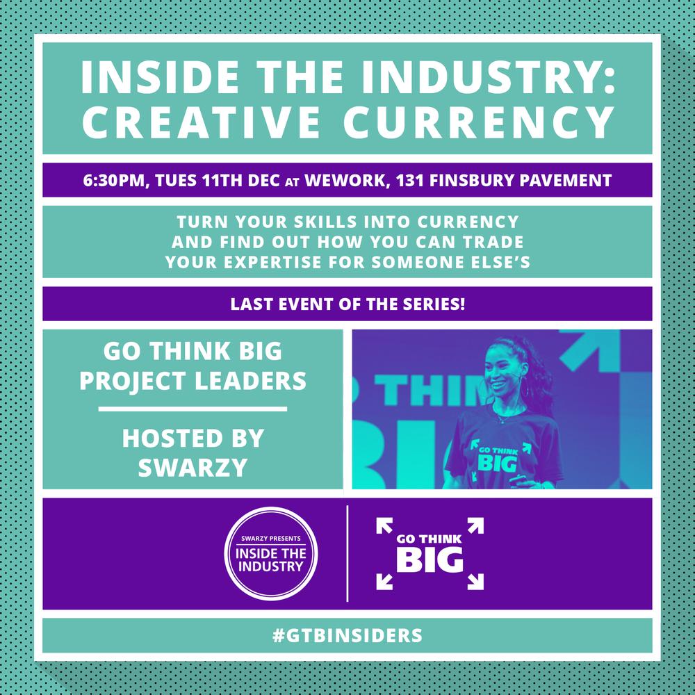 CreativeCurrency-Insta_Facebook.png