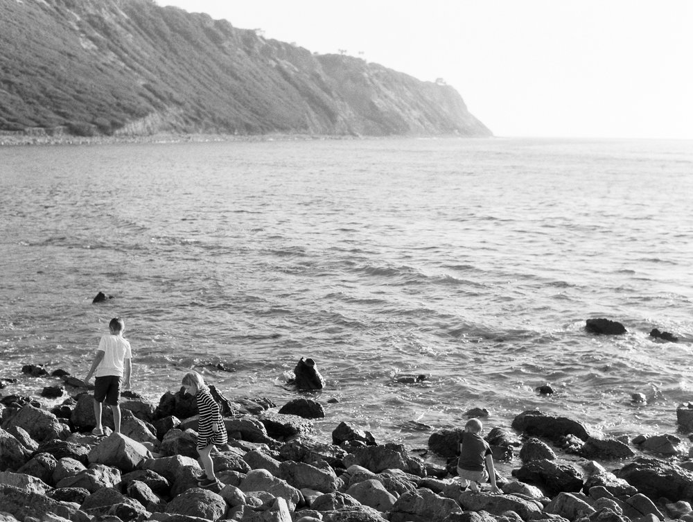abalone_cove_family_session003.jpg