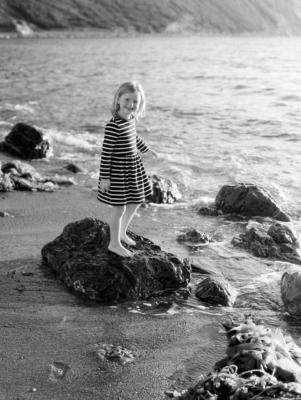 abalone_cove_family_session005.jpg