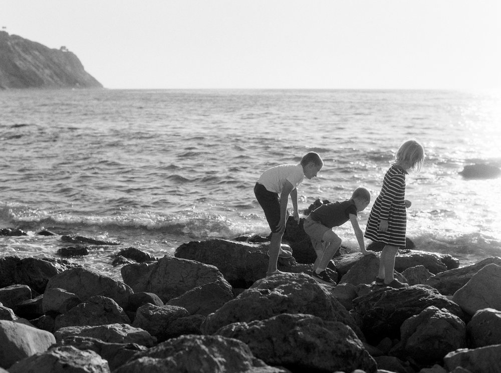 abalone_cove_family_session006.jpg