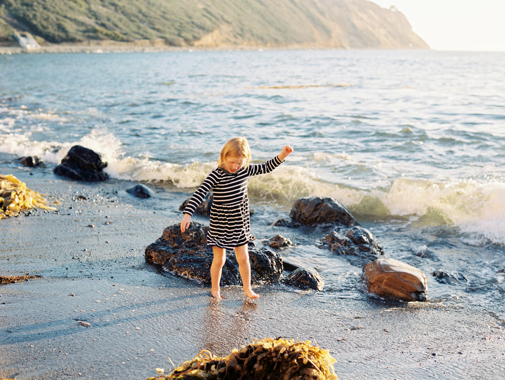 abalone_cove_family_session008.jpg