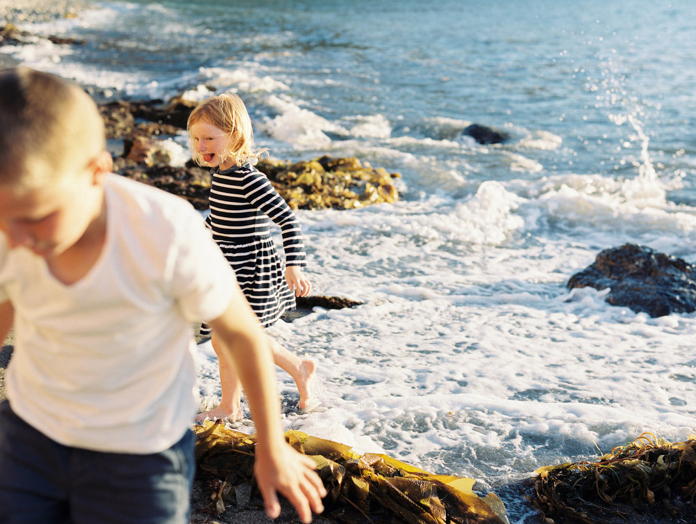abalone_cove_family_session009.jpg