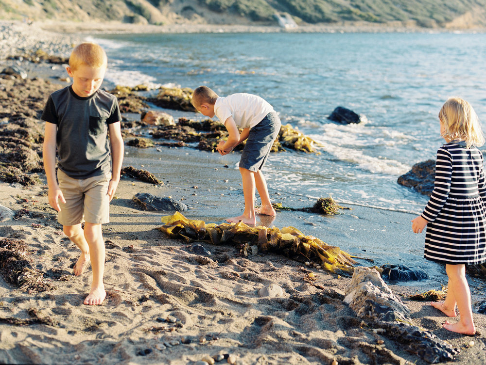 abalone_cove_family_session010.jpg