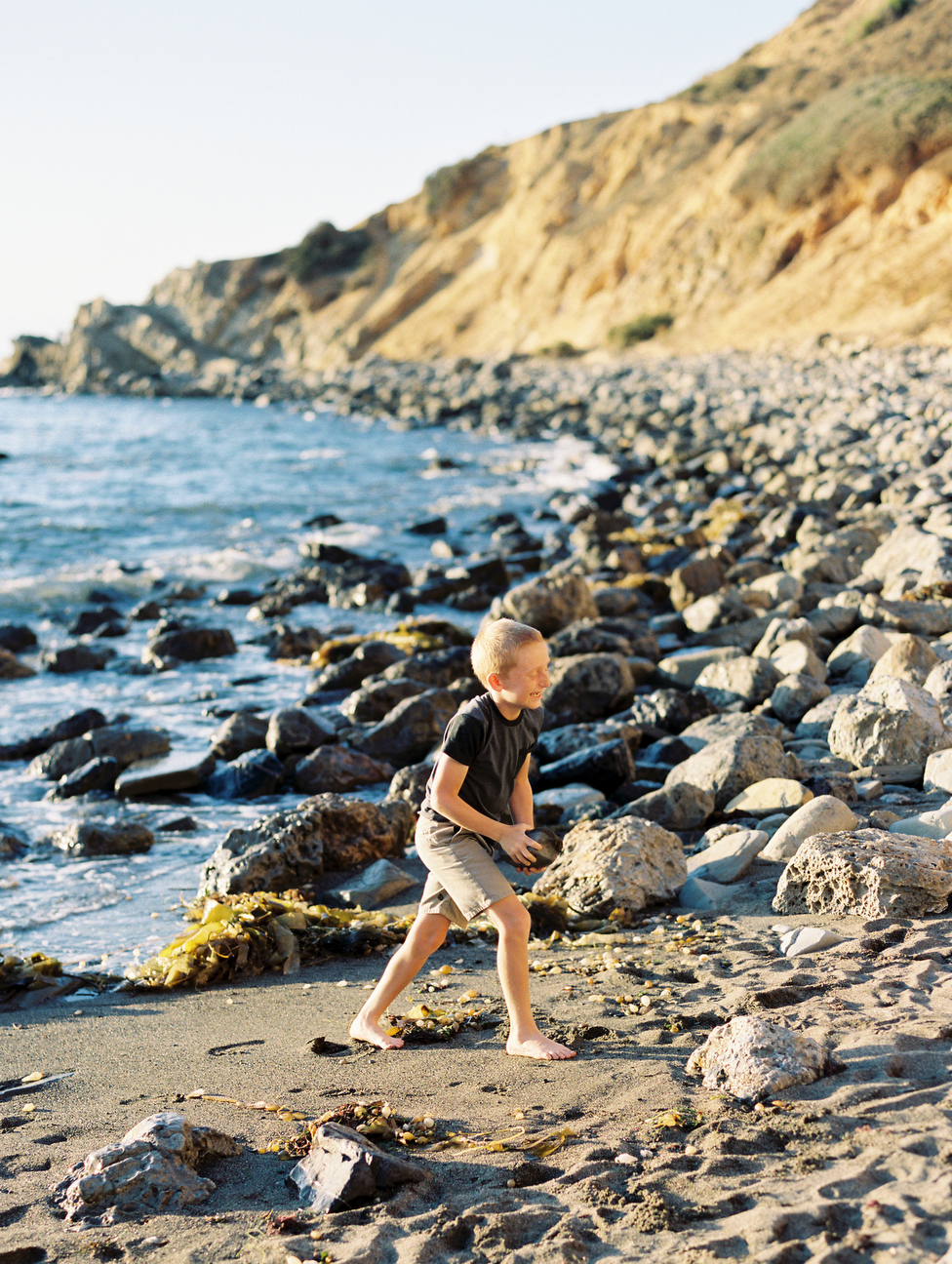 abalone_cove_family_session013.jpg