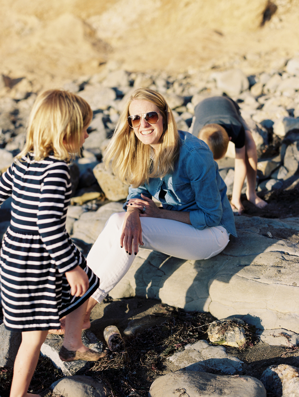 abalone_cove_family_session014.jpg