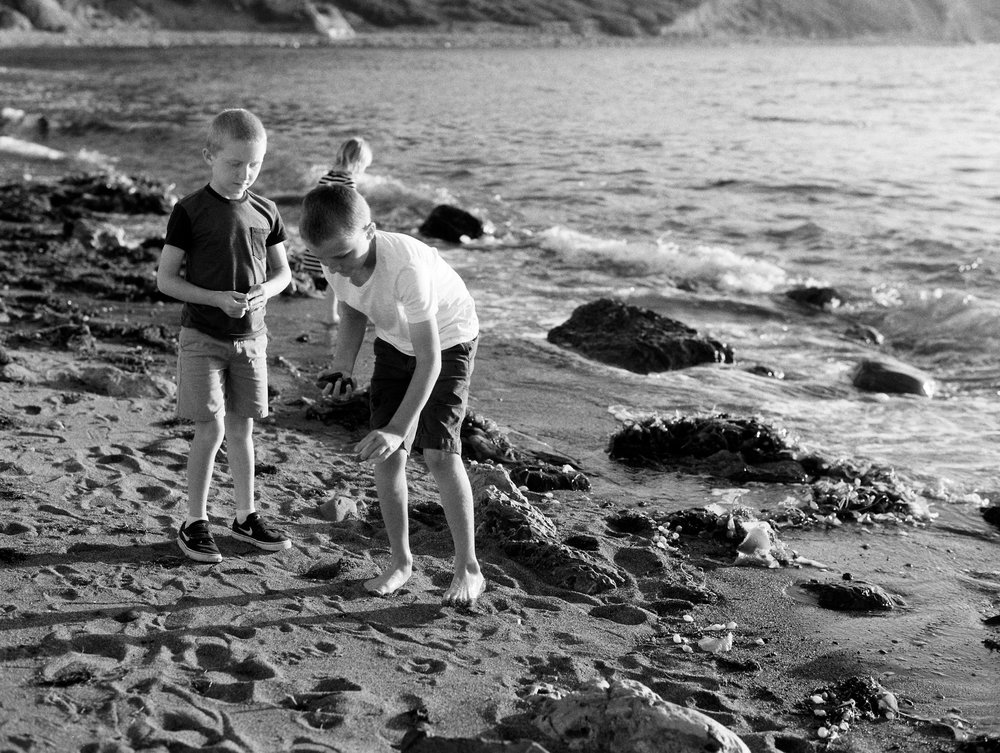 abalone_cove_family_session015.jpg