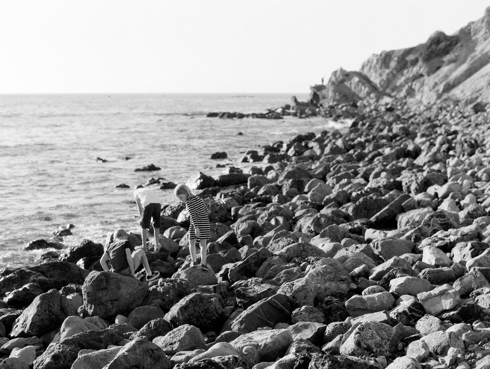 abalone_cove_family_session017.jpg