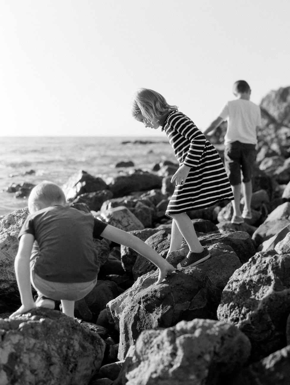 abalone_cove_family_session018.jpg