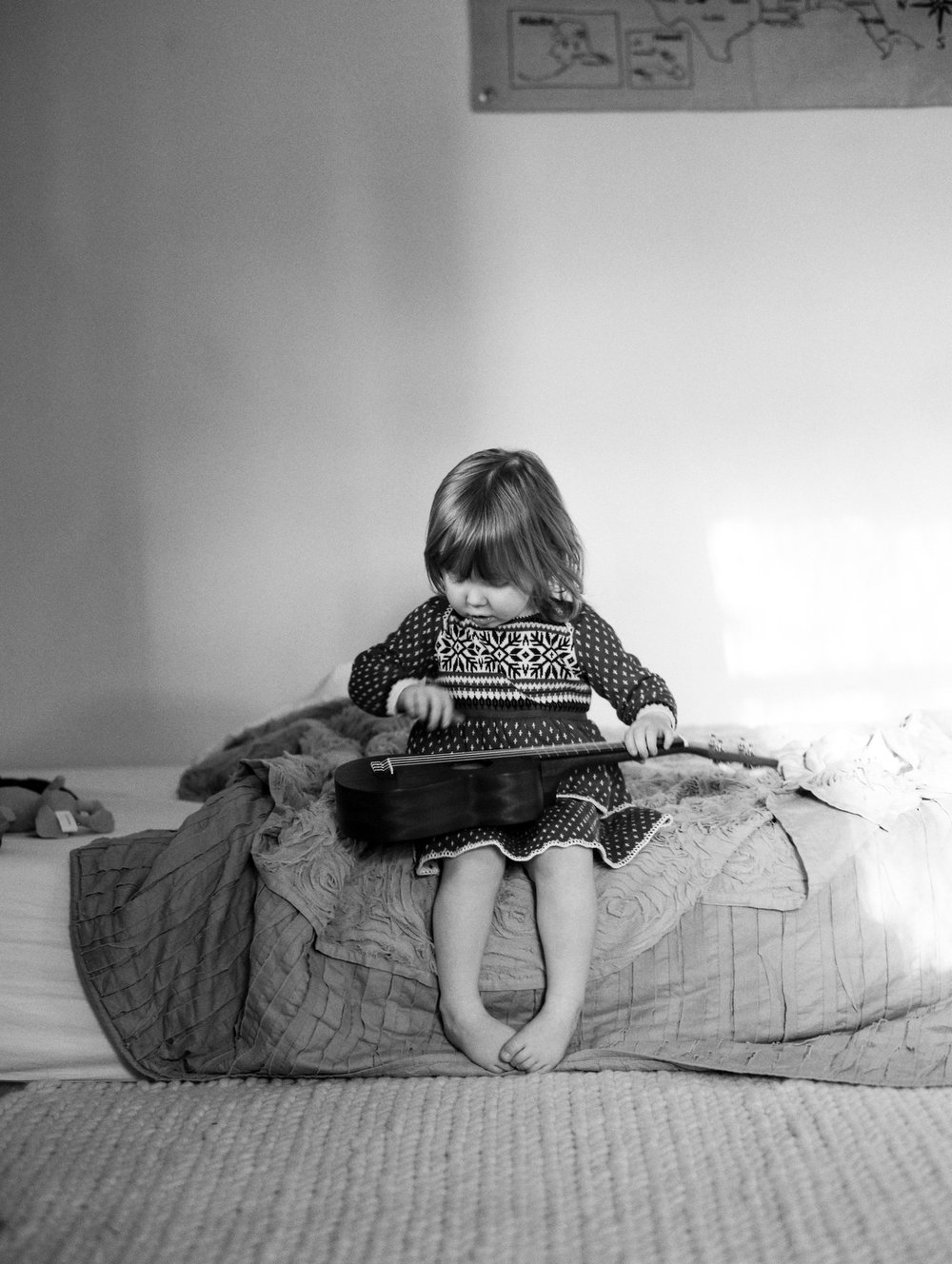 elisabeth_millay_childrens_photographer_012.jpg