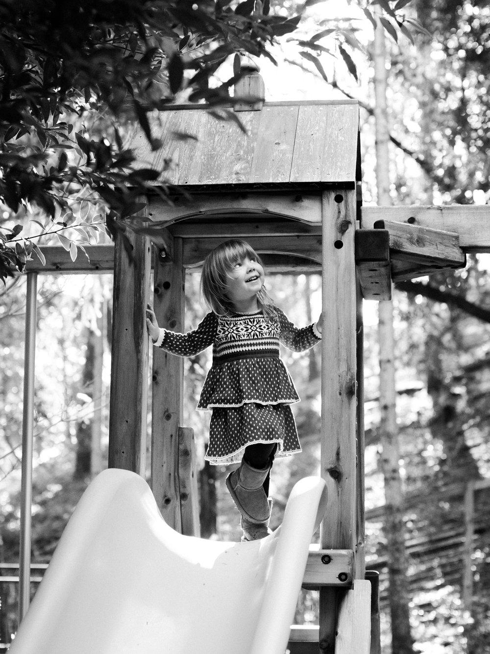 elisabeth_millay_childrens_photographer_013.jpg