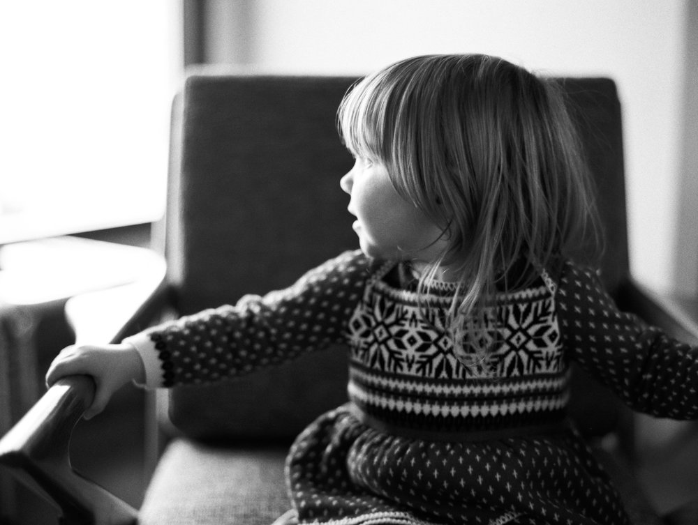 elisabeth_millay_childrens_photographer_014.jpg