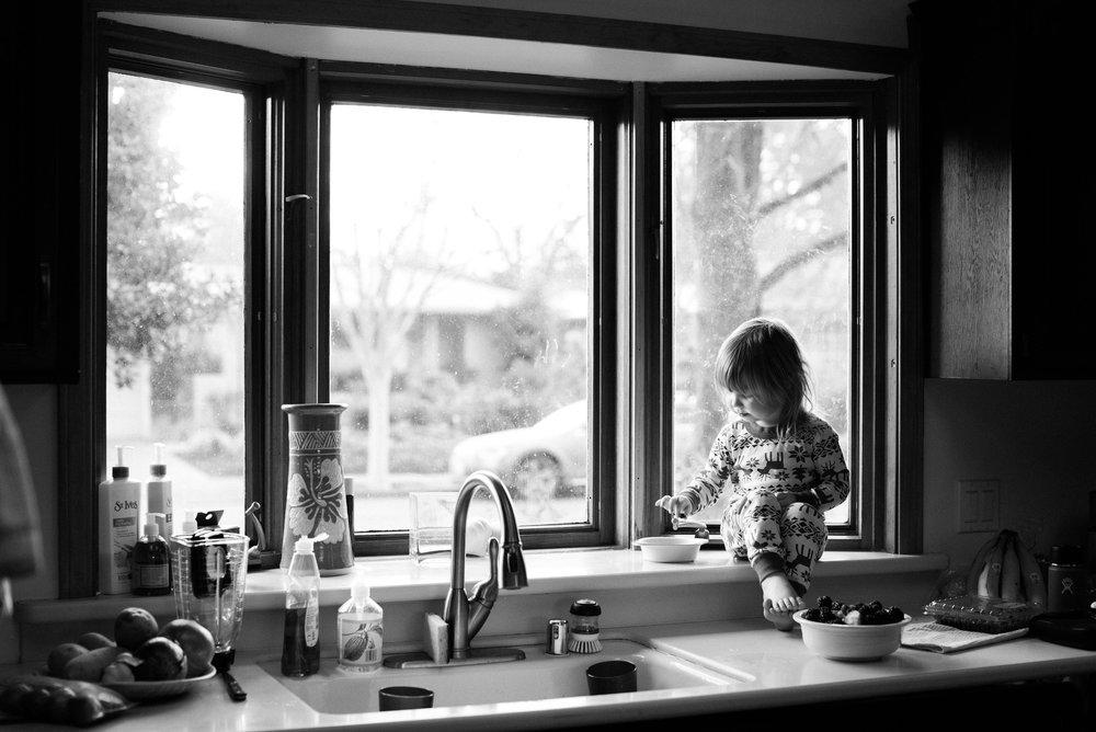 elisabeth_millay_childrens_photographer_015.jpg