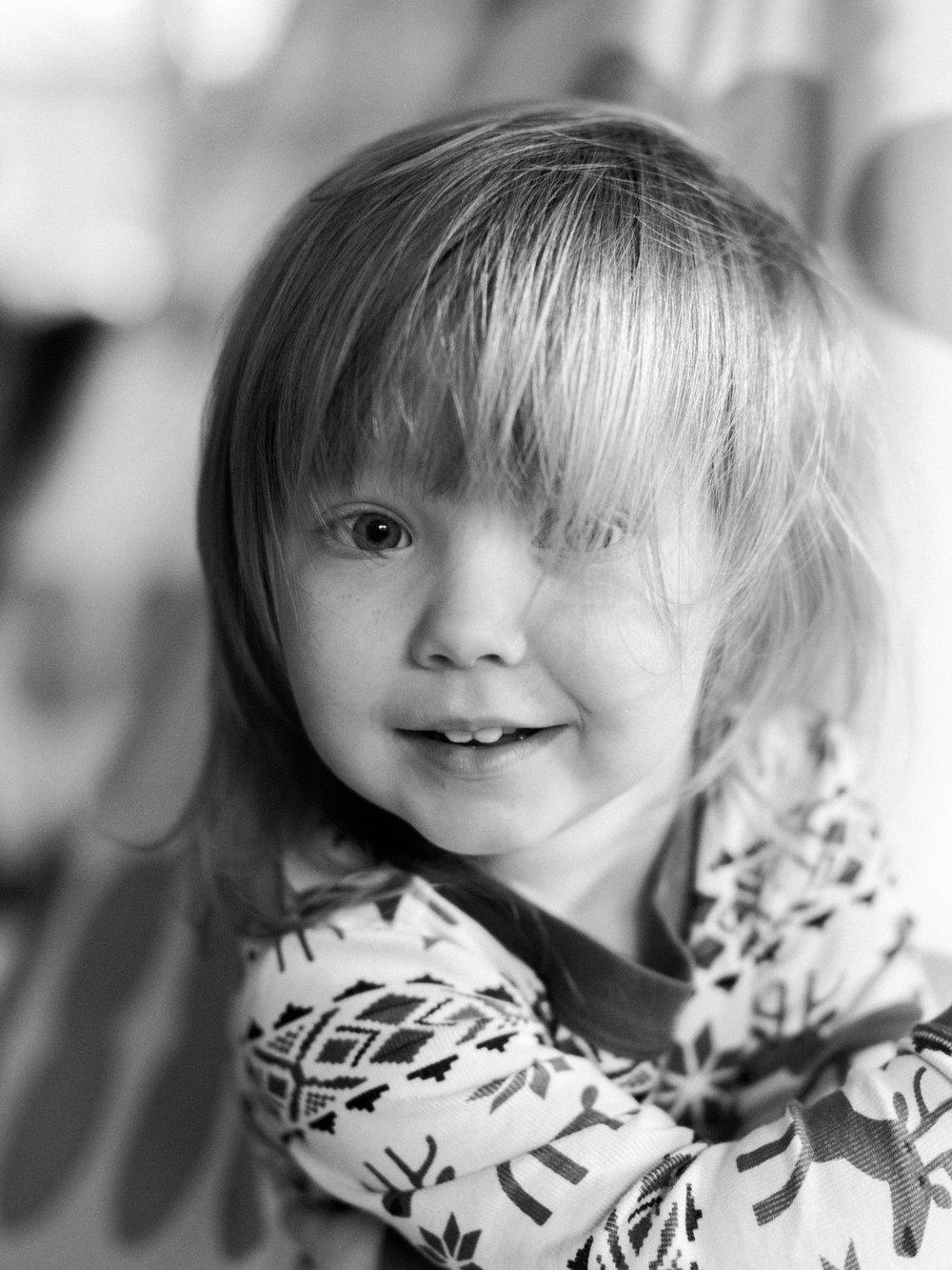 elisabeth_millay_childrens_photographer_016.jpg