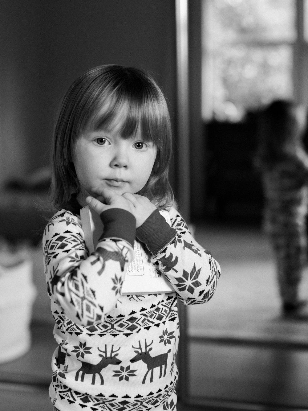 elisabeth_millay_childrens_photographer_017.jpg