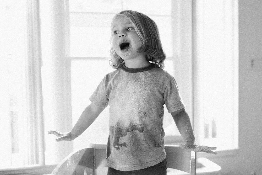 elisabeth_millay_childrens_photographer_020 copy.jpg