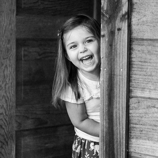 beautiful Bella. #documentaryfamilyphotography #candidchildhood @ang_millay
