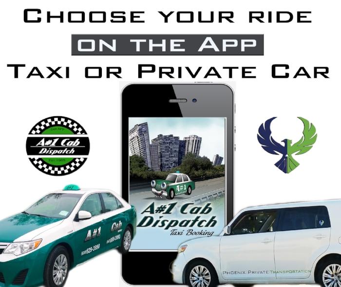 taxiPc2017.jpg