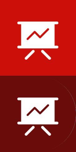 managedservices-sprite_element.png