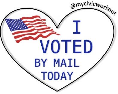MCW i voted.jpg