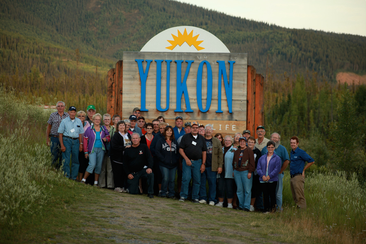 group-yukon-sign.jpg