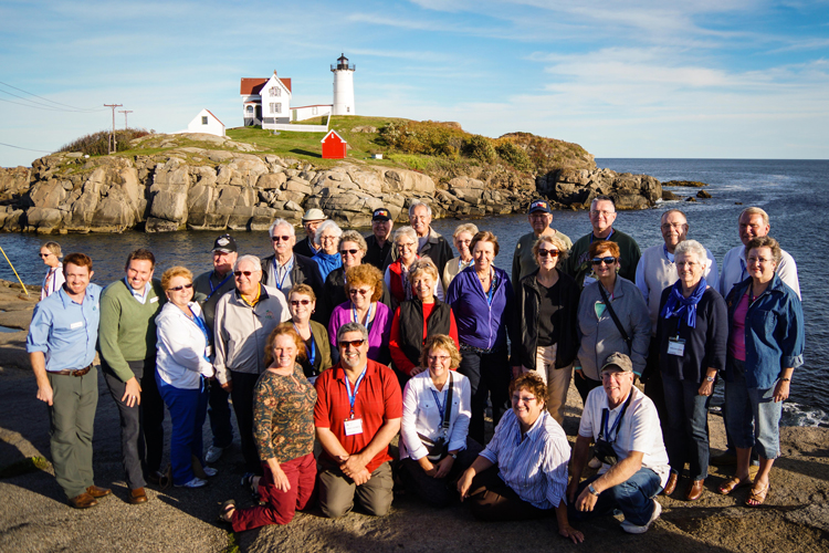 nubble-lighthouse-and-group.jpg