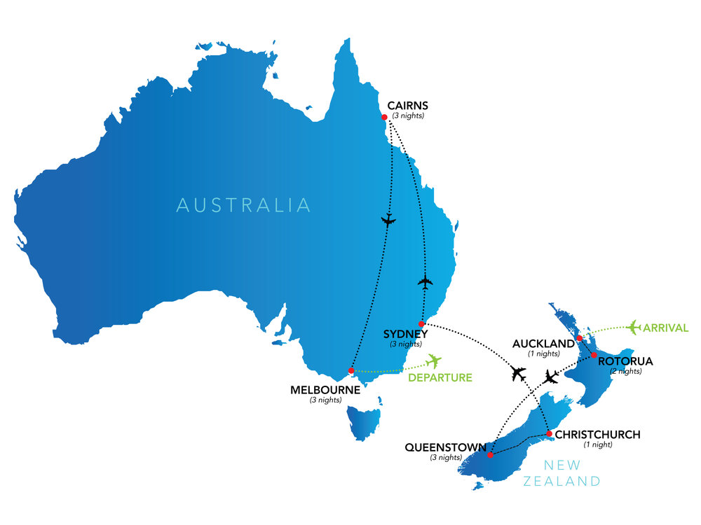 BGT_AustraliaNZ_Map copy.jpg