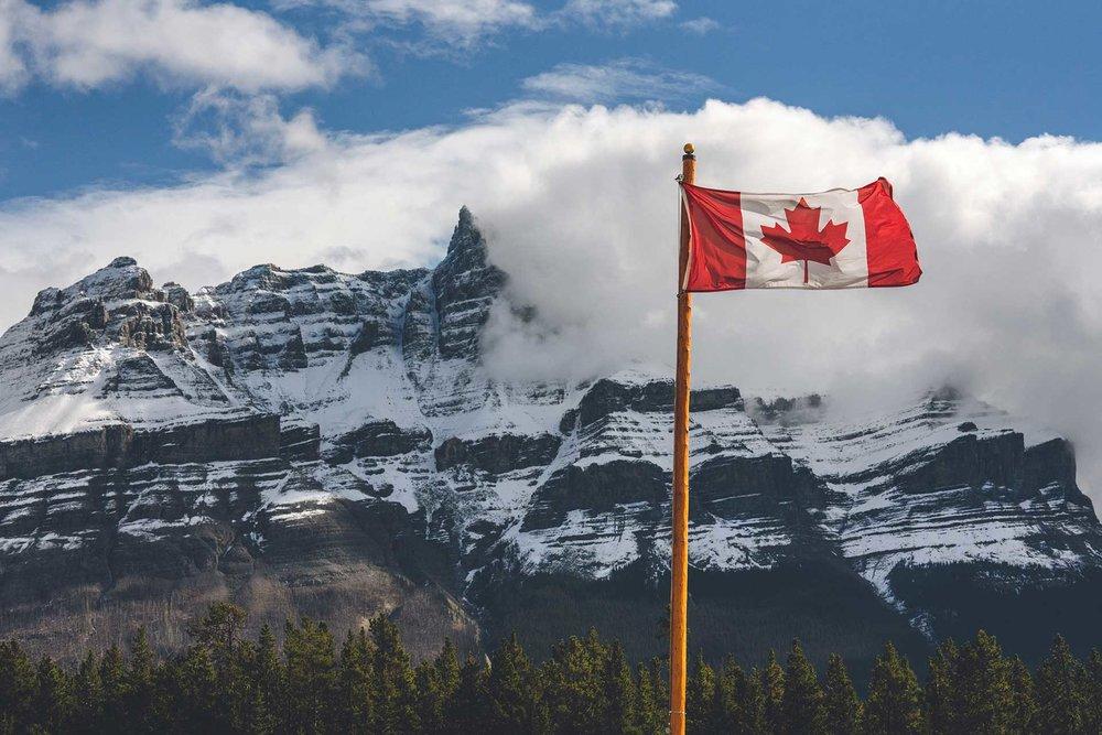 Bluebird-Canada-Day7-70.jpg