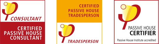 passive-house-accreditations.png