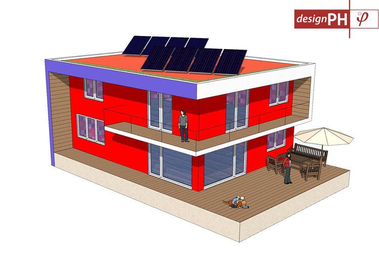 mizu-passive-house-designPH.jpg