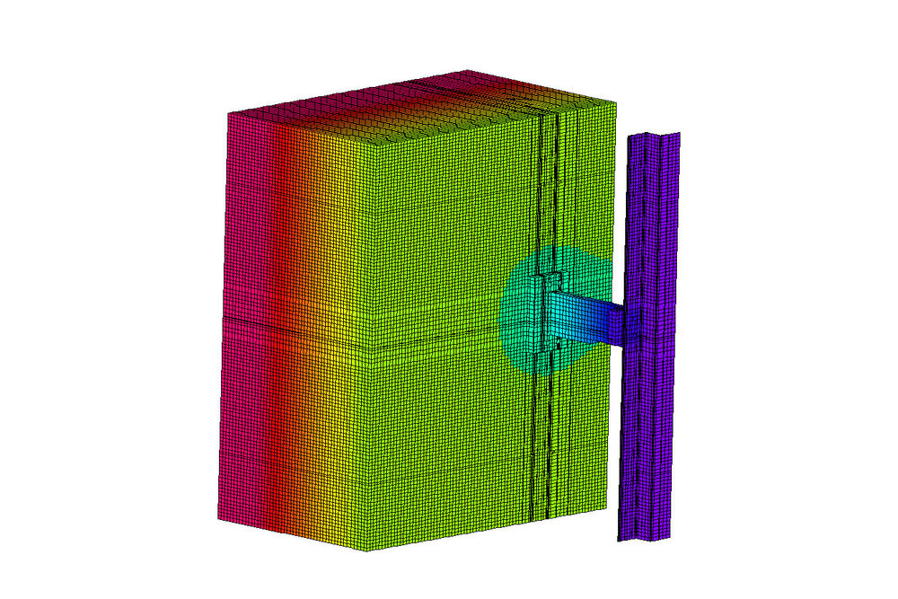 mizu-passive-house-3d-bracket-temp-field.jpg