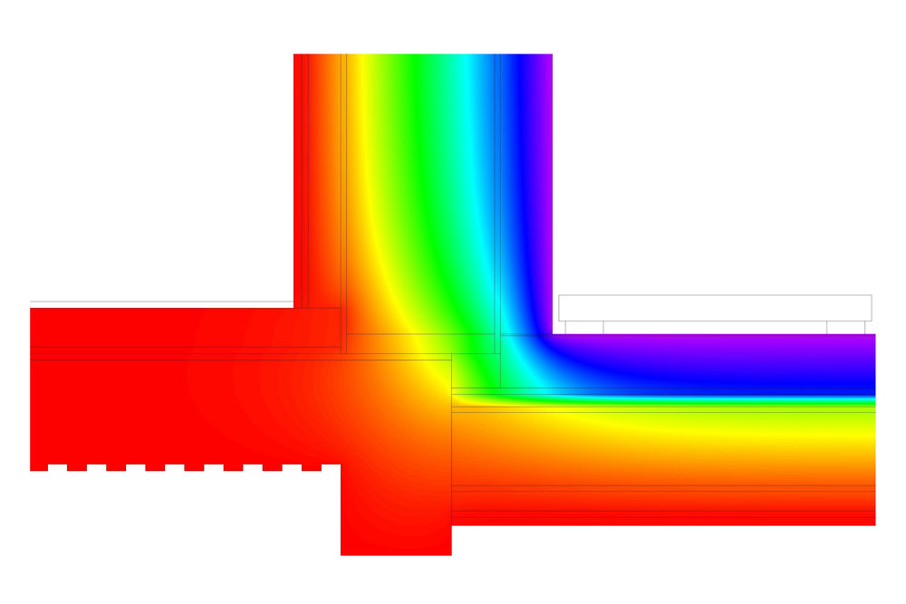 mizu-passive-house-2d-deck-wall-temp-field.jpg