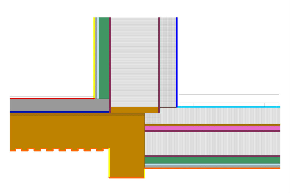 mizu-passive-house-2d-deck-wall-materials-bc.jpg