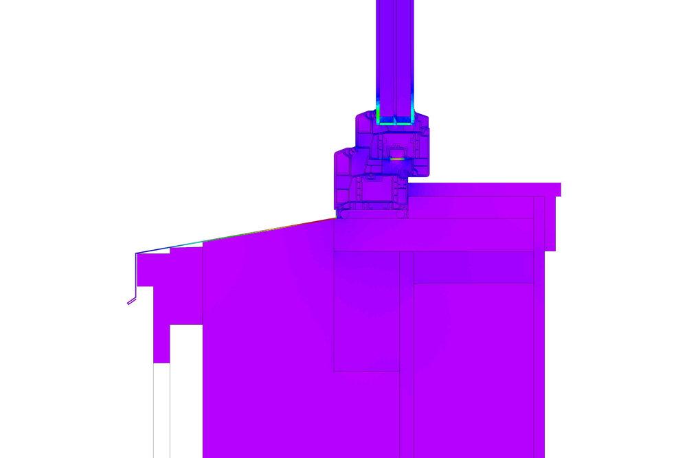 mizu-passive-house-2d-windows-sill-heat-flux.jpg
