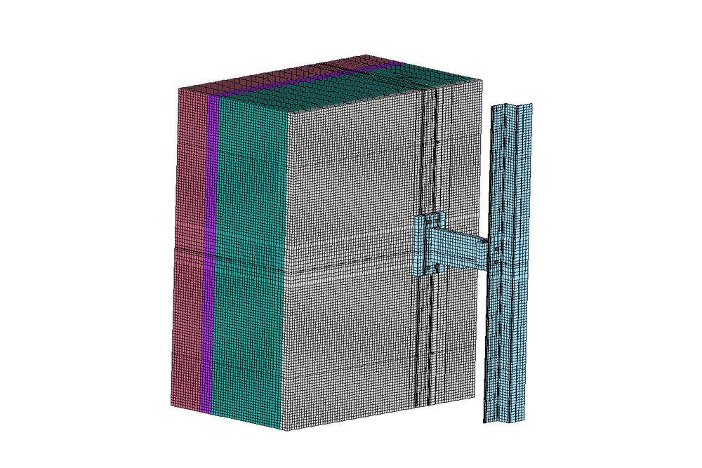 mizu-passive-house-3d-bracket-materials.jpg