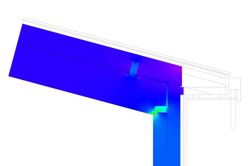 mizu-passive-house-2d-wall-roof-heat-flux.jpg