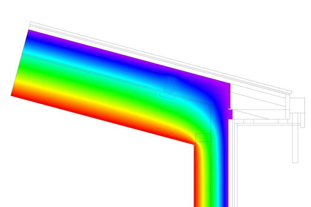 mizu-passive-house-2d-wall-roof-temp-field.jpg