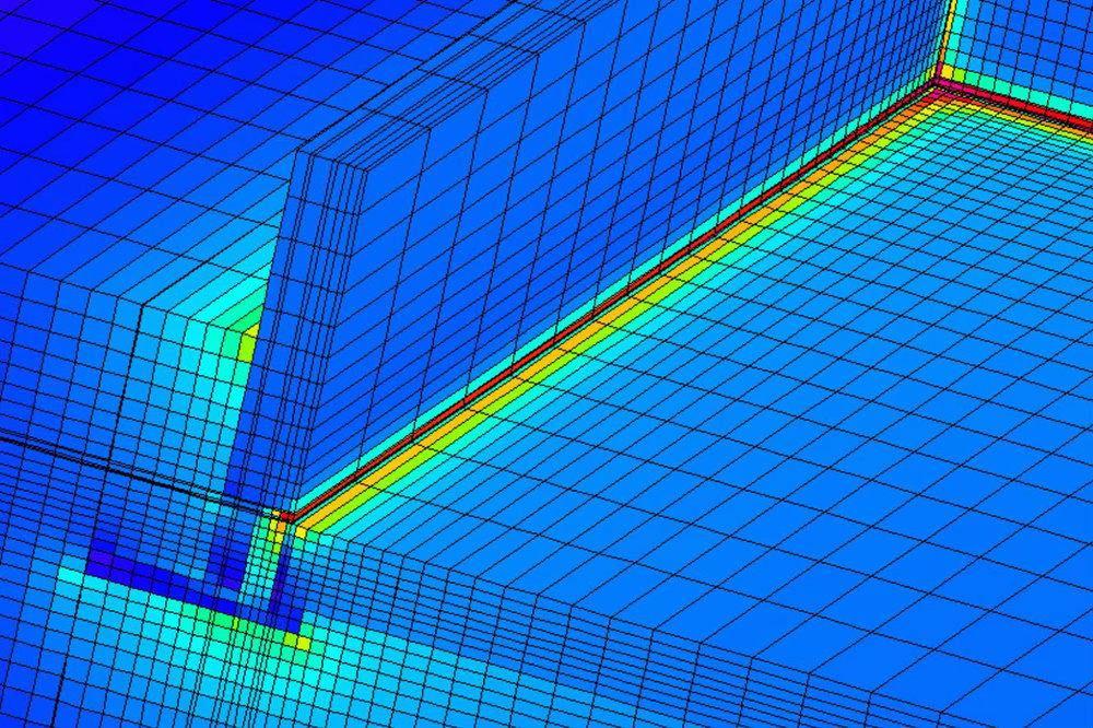 Footing 3D Temp Field.jpg