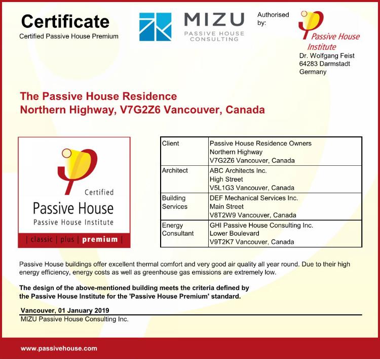 mizu-passive-house-building-certificate.jpg
