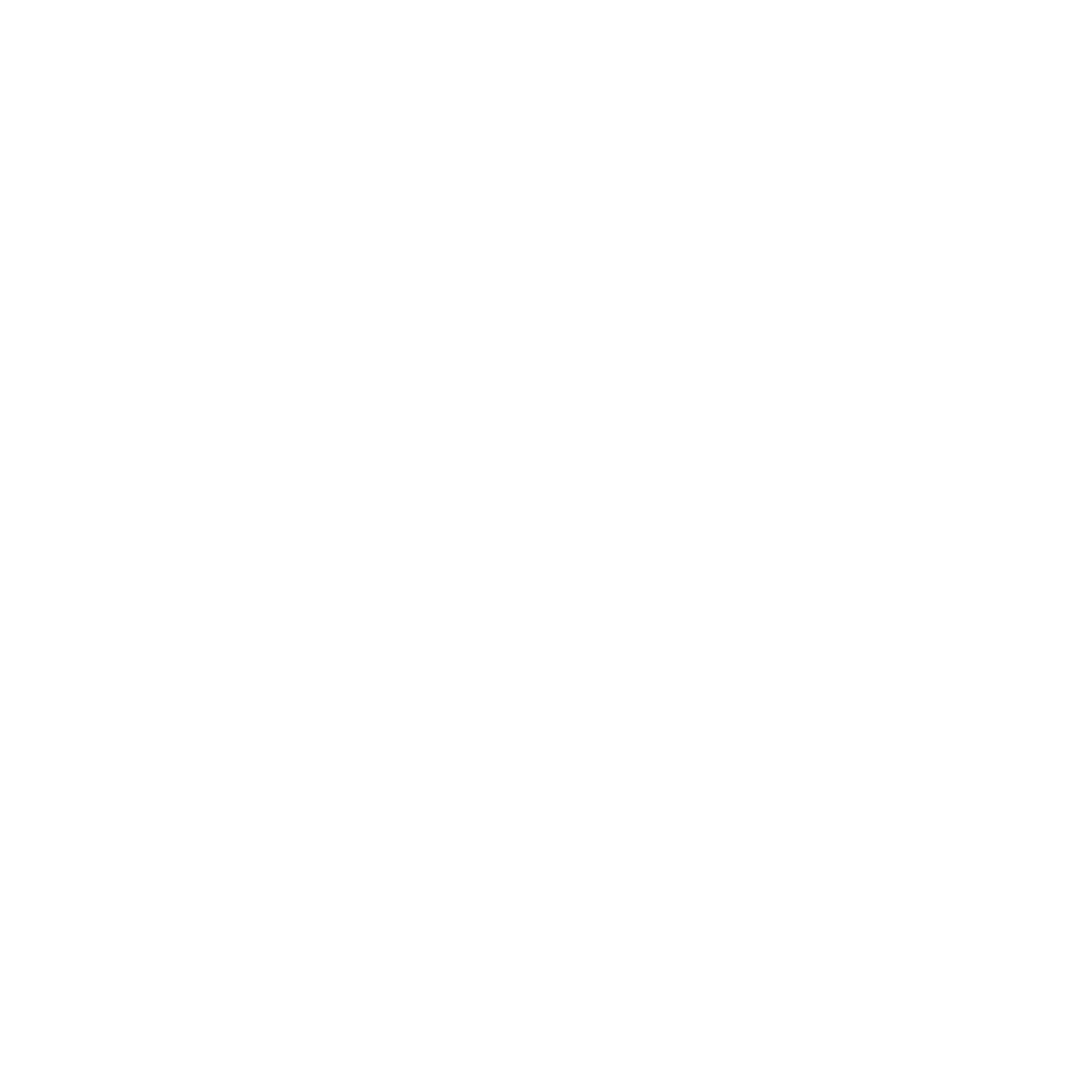 CPGH