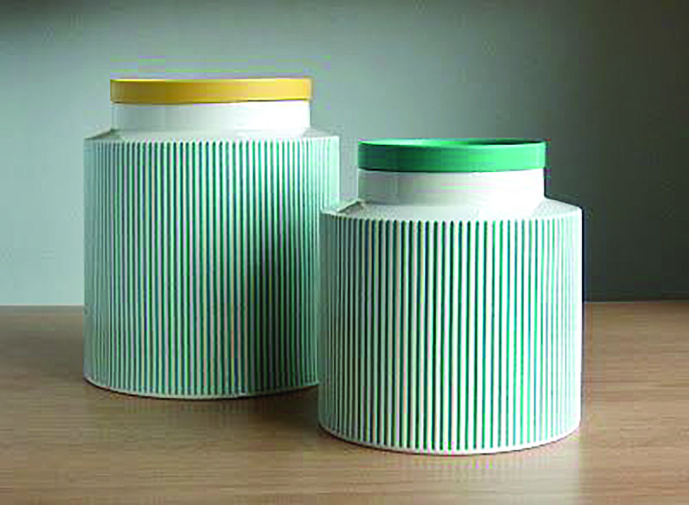 canisters blue and yellow.jpg