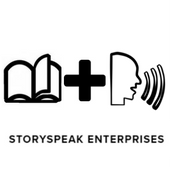 Storyspeak Enterprises