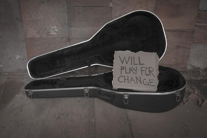 WILL PLAY FOR CHANGE IMAGE.jpg