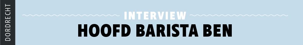 COF_Nieuwsbrief_Nr1_Balk_Interview_1000px.jpg