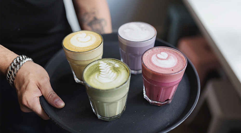 coffeelicious_healthylattes