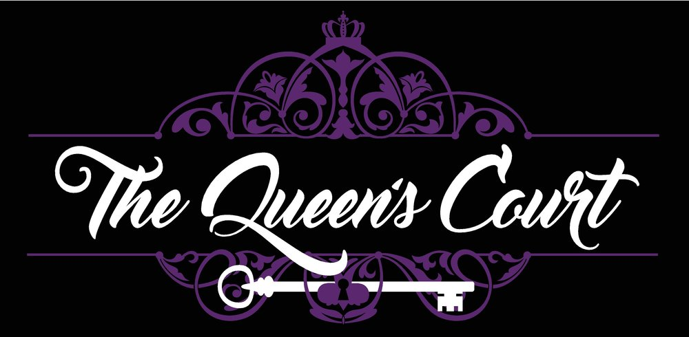 The Queens Court. Black Background-page-001.jpg