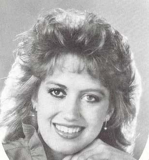 1984 City of SLO-Larson, Marjorie Ann.jpg