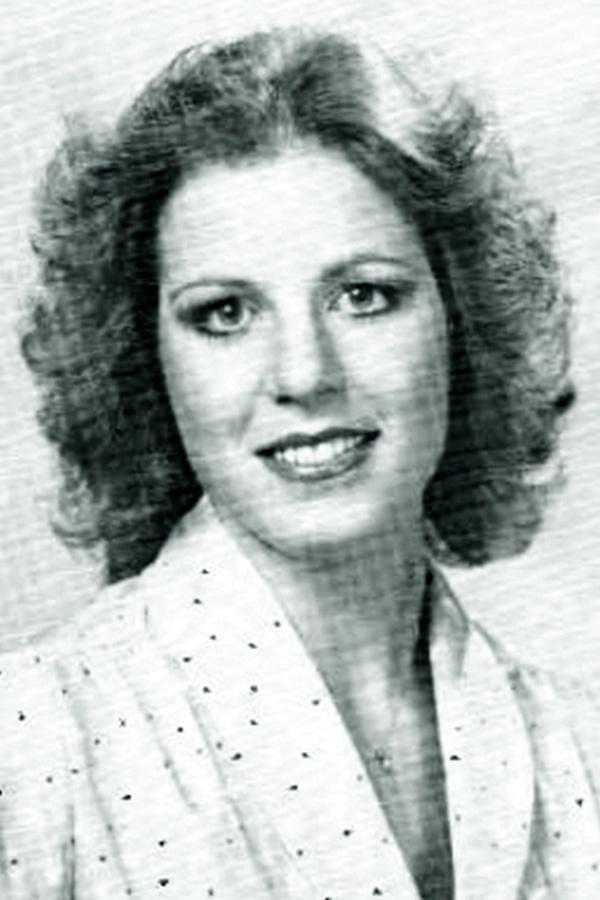 Jennifer-Jean-Lemoine-Miss-San-Luis-Obispo-County-1980.jpg