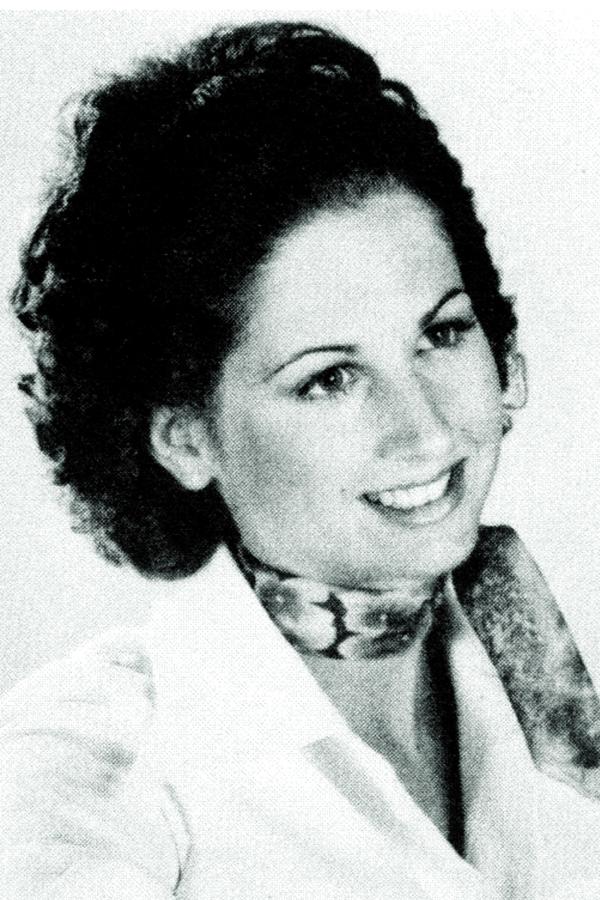 Adele-Ann-Pimentel-Miss-San-Luis-Obispo-County-1976.jpg
