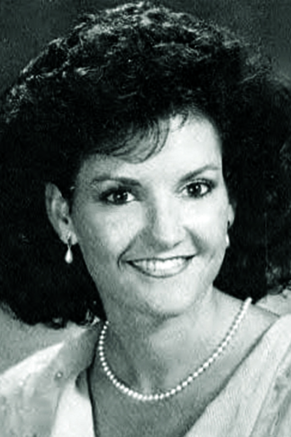 Anne-Mary-Braman-Miss-San-Luis-Obispo-County-1986.jpg